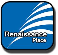 Image result for renaissance place